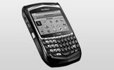 Blackberry Application, Software Development